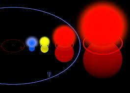 solar mass wikipedia