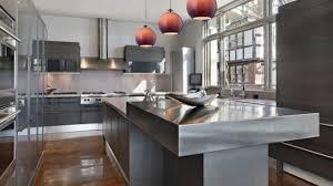mini pendant lighting for kitchen island artistic fabulous pendant kitchen lights contemporary for modern