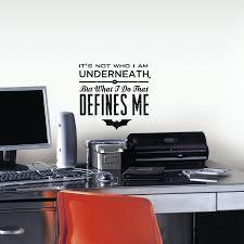 picture quote creator app 100 diy quote generator 80 best free diy graphic design