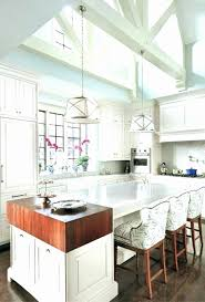 table haute pour cuisine chaise et table salle a manger pour ou trouver des tabliers de
