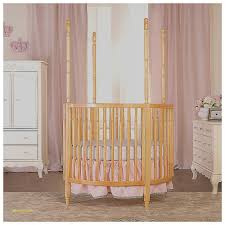 oval baby cribs luxury nursery round cribs for sale round crib