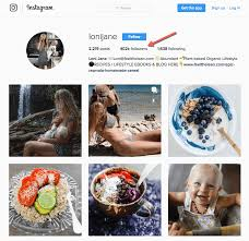 how to make money on instagram the big secret nobody talks about