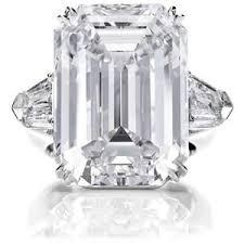 harry winston diamond rings harry winston engagement diamond rings classic winston e