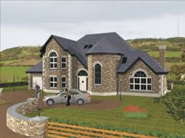 irish style house plans irish house plans and designs lrg