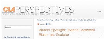 auburn alumni search auburn alumni spotlight joanna cbell
