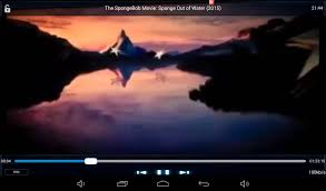 movietube 20 download free informer technologies how to watch free movies movietube 4 4 youtube