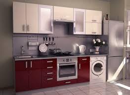 Apartment Kitchen Ideas 1367 Best Kitchen Design Trends Images On Pinterest Kitchen
