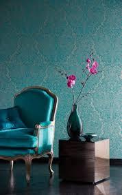 chambre castorama papier peint de chambre a coucher 4 papier peint intiss233