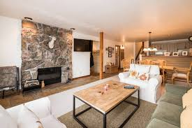 airbnb jackson hole wy outpost windflower 2112 apartments for rent in wilson wyoming