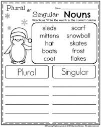 1st grade worksheets for january 1st grade worksheets 1st