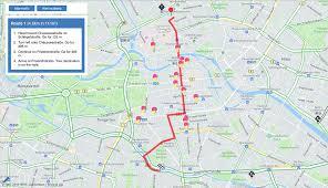 Map Api Who Wants Ice Cream U2014 A Here Maps Api For Javascript Tutorial