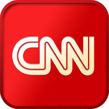 cnn app for android top 5 news apps for android techno world info