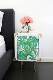 temporary wallpaper easy removable wallpaper self adhesive vinyl temporary wallpaper