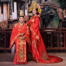 wedding china china fabric