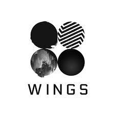 K2nblog Album Bts Wings Vol 2 Mp3 Itunes Plus Aac M4a