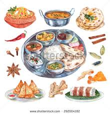 cuisine clipart free cliparts dish meal free clip free clip on
