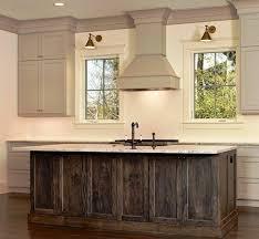 modele placard de cuisine en bois cuisine taupe 51 suggestions charmantes et très tendance