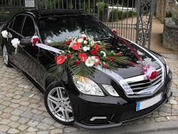 voiture location mariage voiture de location pour un mariage voiture pas cher