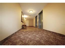 16 daytona beach fl 2 bedroom condominium for sale average 139 900