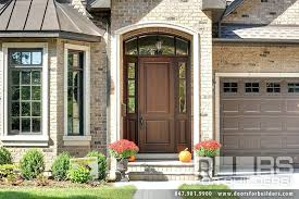 Exterior Front Entry Doors Solid Wood Exterior Doors Solid Wood Door Solid Wood Entry Doors
