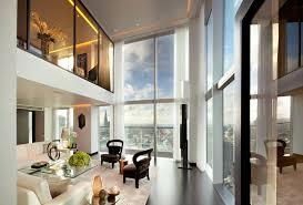 4 bedroom flat for sale in the heron 5 moor lane ec2y london