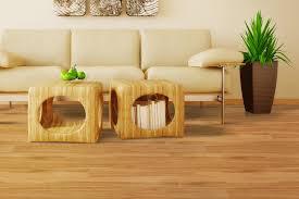 Click Lock Laminate Flooring Free Samples Vesdura Vinyl Planks 4 2mm Pvc Click Lock