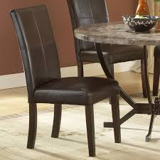 Upholstered Dining Room Chairs With Arms Upholstered Dining Chairs With Arms Image Upholstered Dining