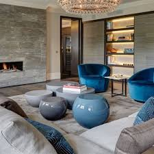 contemporary livingroom best 25 contemporary living rooms ideas on