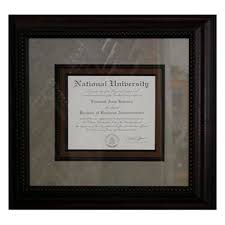 framing diplomas diplomas framed here lt custom framing creations wimberley tx