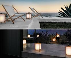 8 outdoor lighting ideas to inspire your backyard makeover