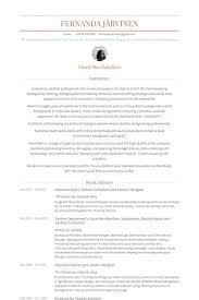 Fashion Merchandising Resume Sample by 14 Best Good Resume Images On Pinterest Resume Tips Resume