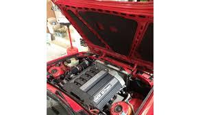 bmw e30 engine for sale motor swapped 24v bmw m3 motor to 1989 325i e30 and
