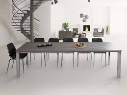 tavolo sala da pranzo tavoli da pranzo bologna tavoli cucina tavoli sala da pranzo
