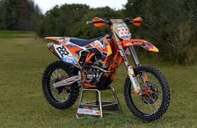 2014 motocross bikes ktm factory mxgp team shooting 2014 derestricted