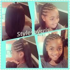 black hairstyles for 13 year old cute 13 year old haircuts haircut ideas pinterest haircuts