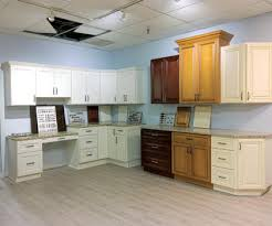 where to buy cheapest kitchen cabinets mimi vanderhaven offering outrageously low prices on kitchen