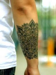 Tattoos Forearm - 81 indescribale forearm tattoos you wish you had