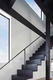 114 best rise and step images on pinterest stairs architecture