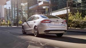 who designed the ford fusion 2017 ford fusion for sale near asheville nc greenville sc