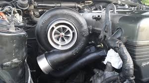 lexus sc300 twin turbo suprastore blog