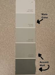 choosing an accent color the easy way