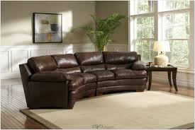 Used Leather Recliner Sofa Used Sofas For Sale Leather Reclining Sofa Royal Blue Sectional
