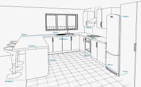 Kitchen Sink Width Sink Width Kitchen Sink Width Contemporary Kitchen Sinks Black