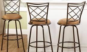Comfortable Bar Stools Fine Comfortable Bar Stools Tags Wooden Stools Metal Counter