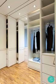 21 best wardrobe interiors images on pinterest bedroom storage