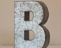 Wall Decor Letters For Wall Decor Hobby Craft Hallway