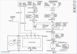 wiring diagrams electric brake controller installation tekonsha