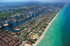 golden beach homes for sale u0026 real estate the reznik group
