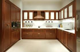 Can You Paint Mdf Kitchen Cabinets Laminate Kitchen Cabinet Doors Replacement Inspirational How To
