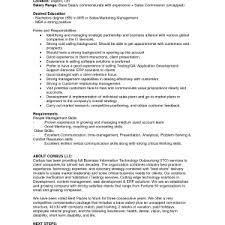 Sales Associate Duties Resume Cover Letter Emergency Room Doctor Job Description Job Description